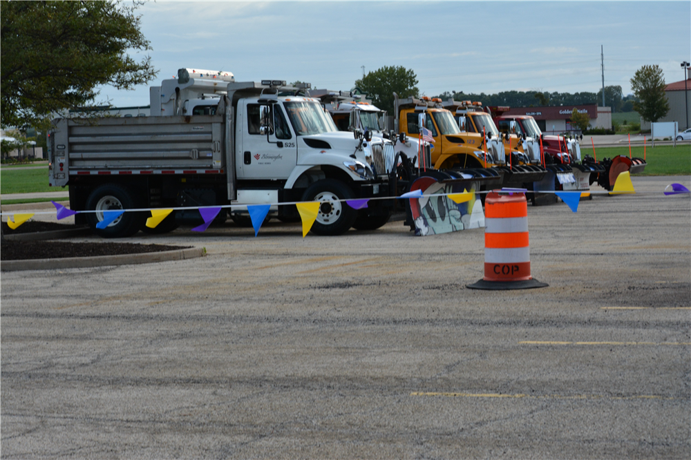 Plows ready to compete.jpg